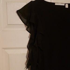 Hugo Boss Tops - Hugo BOSS blouse